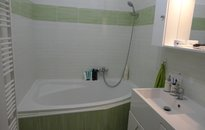 Prodej, Byty 3+1, 94 m² - Brno - Zábrdovice