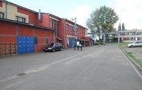 Pronájem, Sklady/Výroba, 133 m², Nákladní, Ostrava