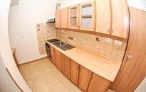 Prodej, Byty 2+kk, 66,2 m², Brno - Zábrdovice