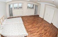 Prodej, Byty, 2+1 mezonet, 70,8 m², Brno - Zábrdovice