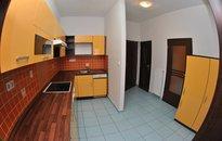 Prodej, Byty, 2+1, 56,6 m², Brno - Zábrdovice
