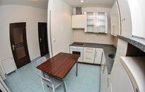 Prodej, Byty, 2+1, 59 m², Brno - Zábrdovice