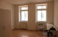 Prodej, Byty 2+kk, 53,7 m², Brno - Zábrdovice