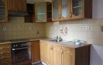 Prodej, Byty 2+1, 84 m², Brno - Zábrdovice