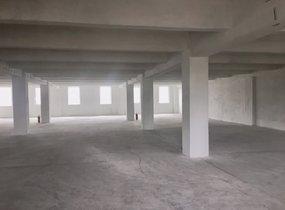 Pronájem, Sklady, 400m² - Brno - Královo Pole