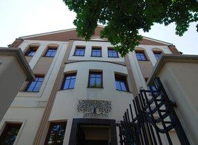 Pronájem, 3.NP, 131 m2, Kanceláře,  - Ostrava - Mariánské Hory