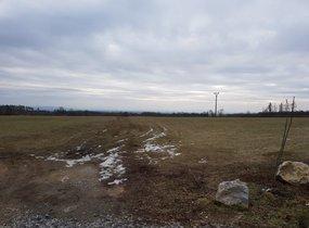 Prodej, Pozemky pro komerční výstavbu, 5000 m² - Holubice