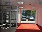 Pronájem, Obchodní prostory, 1.NP, 100 m², ul. Generala Svobody - Havířov