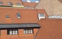 Prodej, Byty 2+kk, 53 m² - Brno-město