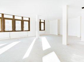 Prodej, Byty 3+kk, 108 m² - Brno-město