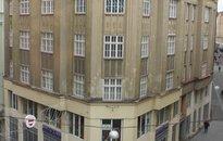 Prodej, Byty 3+kk, 102 m² - Brno-město