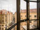 Prodej, Byty 3+kk, 102,8 m² - Brno-město