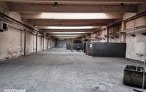 Pronájem, Sklady, 4724 m² - Ostrava - Martinov
