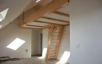 Prodej, Byty 2+kk, 61 m² - Brno-město