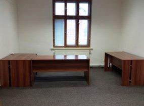 Pronájem, Kancelář, 96 m² - Stodolní, Moravská Ostrava