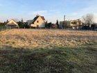 Prodej, pozemek určený k výstavbě, 1414 m², Šenov, ul. Nová