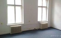 Pronájem, 2 kanceláře, 49 m², Žerotínova, Ostrava