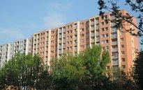 Hezký byt v OV 3+1/L, 75m2, Praha 4 Modřany