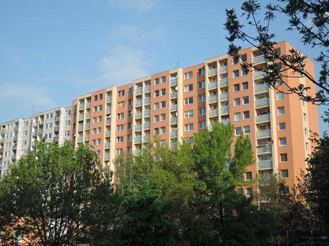 DSCN6071