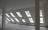 Prodej, Kanceláře 118 m² - Brno-město
