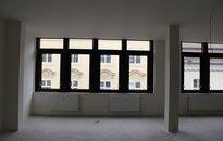 Prodej, Kanceláře, 108 m² - Brno-město