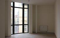 Prodej, Kanceláře, 102,8 m² - Brno-město