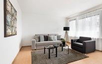 Prodej, Byty 3+1, 71 m² - Brno - Židenice