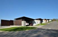 Prodej, Rodinné domy, 103-153 m² - Ostrava-Lhotka
