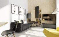 Prodej, Byty 3+kk, 76 m² - Brno - Trnitá