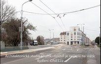 Prodej, Byty 3+kk, 102 m² - Brno - Trnitá