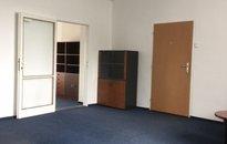 Pronájem, Kanceláře, 150 m² - Brno - Horní Heršpice