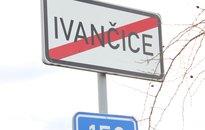 Prodej, Pozemky pro bydlení 5000 m² - Ivančice