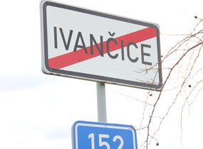 Prodej, Pozemky pro bydlení 5000m² - Ivančice