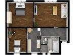 629_3dTop-floor_1