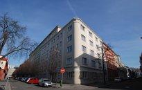 Prodej, Byty 3+1, 79m² - Ostrava - Moravská Ostrava