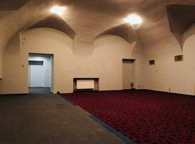 Pronájem, obchodní prostory, 152 m², Nový Jičín, Masarykovo náměstí