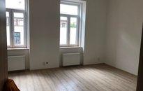 Pěkný byt 2+kk, 51 m2, po rekonstrukci, v blízkosti centra