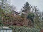 Prodej, Pozemek s chatou, 778m² - Praha