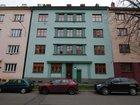 Prodej, dr. byt 1+kk, 35m2, - ul. Bachmačská, Ostrava