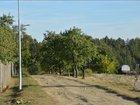 Prodej, Pozemky, 6 307 m², Pucov - Bělizna