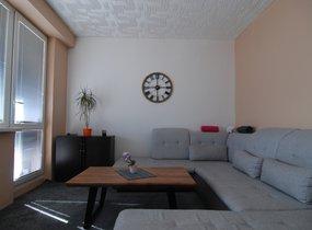 Prodej, Byty 2+1, 55m² - Ostrava