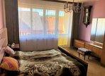 prodej-rodinne-domy-0m2-brno-mokra-hora-12-22b498