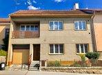 prodej-rodinne-domy-0m2-brno-mokra-hora-17-9af45c