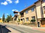 prodej-rodinne-domy-0m2-brno-mokra-hora-18-14e54f