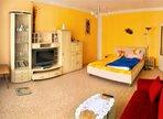 prodej-rodinne-domy-0m2-brno-mokra-hora-3-909a57
