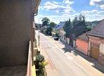 prodej-rodinne-domy-0m2-brno-mokra-hora-13-b543c0