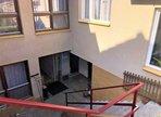 prodej-rodinne-domy-0m2-brno-mokra-hora-8-576a49