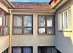 prodej-rodinne-domy-0m2-brno-mokra-hora-7-ae2f6a