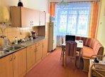 prodej-rodinne-domy-0m2-brno-mokra-hora-15-63564e