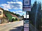 prodej-rodinne-domy-0m2-brno-mokra-hora-20-9986fa